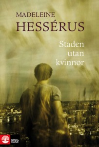 hesserus-madeleine-staden-utan-kvinnor